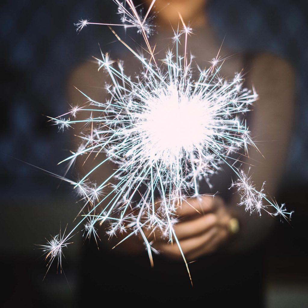 New Year Manifestations-Blog pic