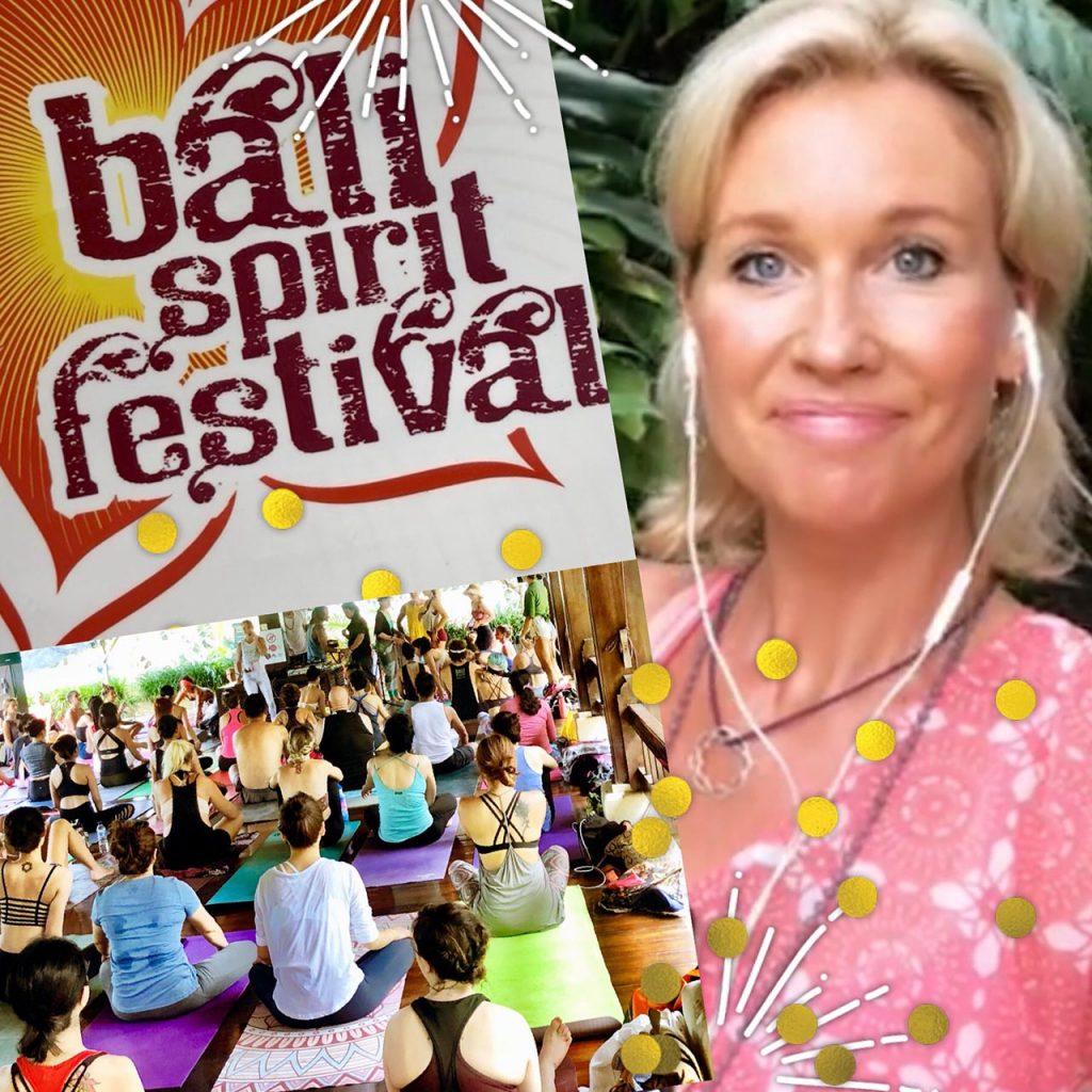 BaliSpirit Fest_blog pic
