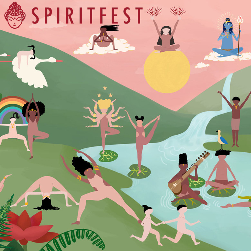Events_Spiritfest