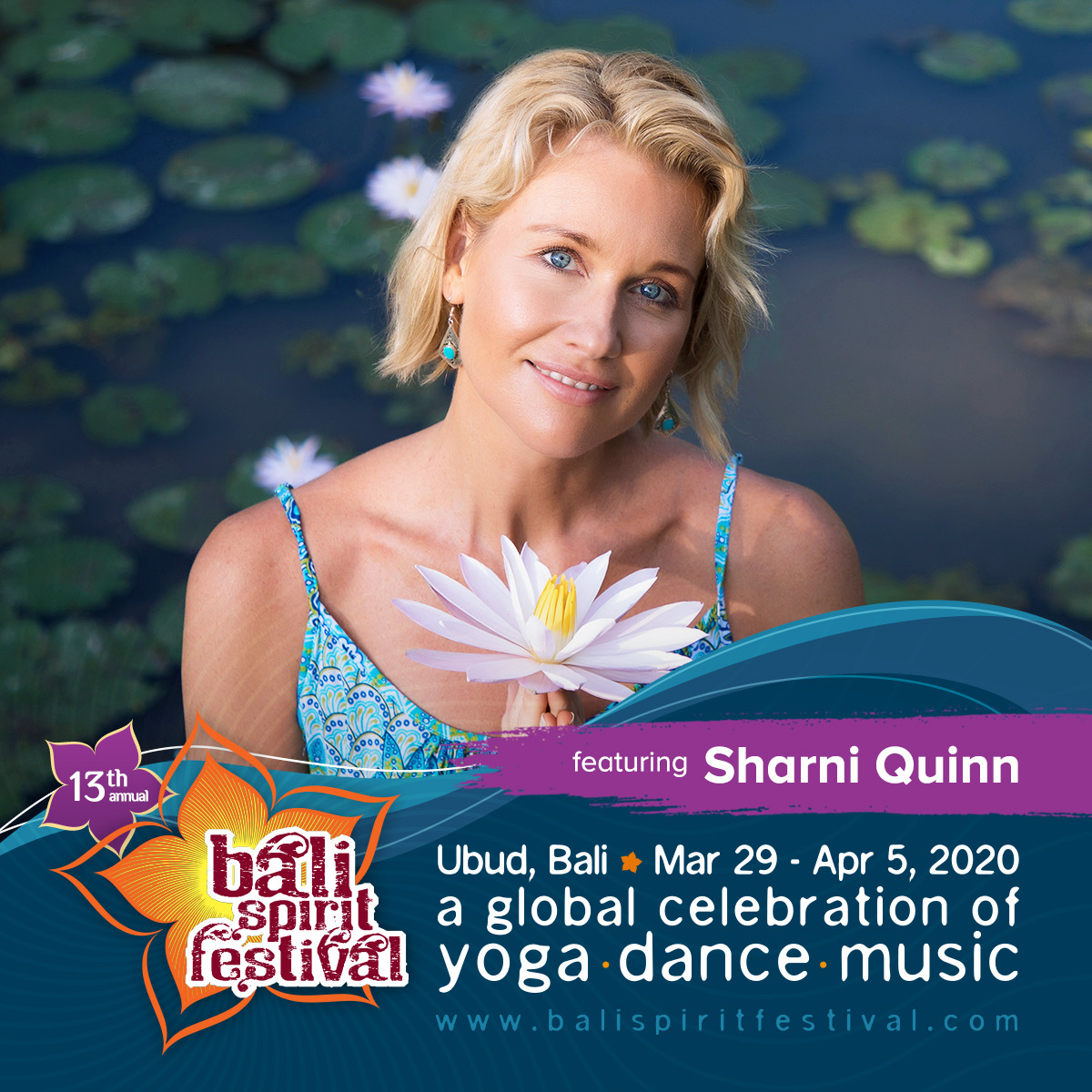 BSF20-Banner-Presenter-Sharni-Quinn