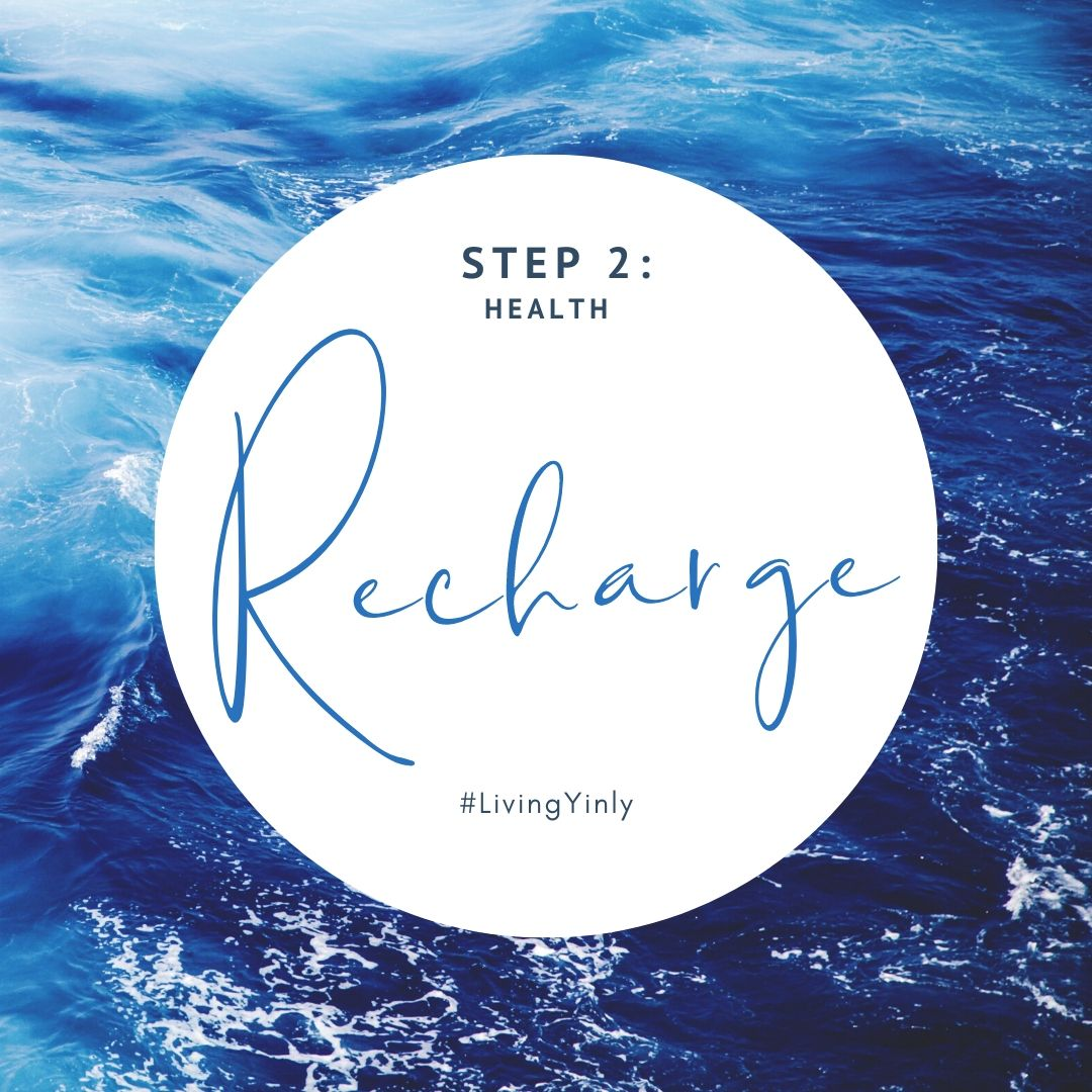 Living Yinly_Step2_Recharge