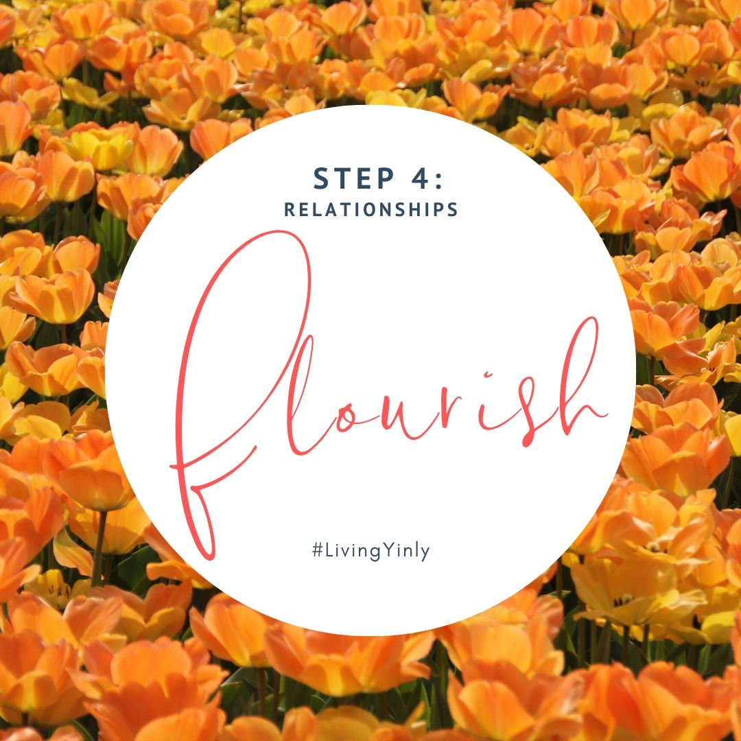 Living Yinly_Step4_Flourish