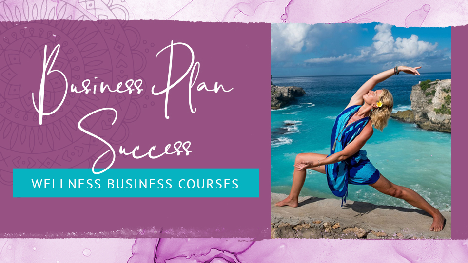 TEACHABLE_BANNER_WELLNESS BUS SUCCESS_BUSINESS PLAN