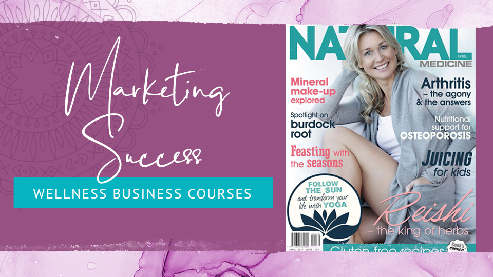 TEACHABLE_BANNER_WELLNESS BUS SUCCESS_MARKETING SUCCESS