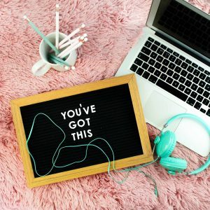 simple tips to being super productive, not busy_blog image